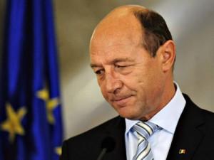 Bǎsescu – Declarații dure despre candidații la prezidențiale Ponta și Iohannis (foto:psnews.ro)