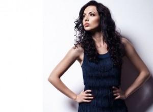 Miss World 2014: Romȃnia și-a ales reprezentanta. Vezi cine e! (foto:csid.ro)