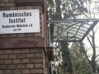 biblioteca_romana_freiburg