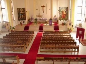 Cum au desființat comuniștii Biserica Greco-Catolică.