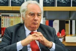 Noua carte a istoricului Lucian Boia.