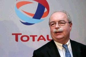 Accident aviatic ȋn R. Moldova. Directorul grupului Total, Christophe de Margerie, a murit (joptimiz.com)
