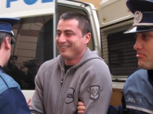 Încă patru ani şi patru luni de închisoare pentru Cioacă.