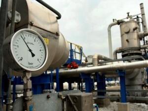 Importurile de gaze din Rusia au scǎzut joi, 9 octombrie cu 15% (foto: publika.md)