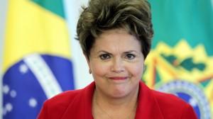 Brazilia – Alegeri prezidențiale: Dilma Rouseff realeasă în funcție (foto: gospelmais.com.br)