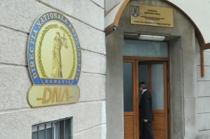 DNA: Percheziții la sediul CJ Brașov ȋntr-un dosar privind achiziții publice (foto:epochtimes-romania.com)