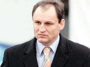 Fostul internaţional Anton Doboş, chemat la DNA.