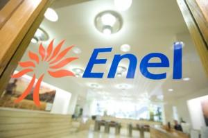 Chinezii cumpără sucursalele Enel din România şi Slovacia.