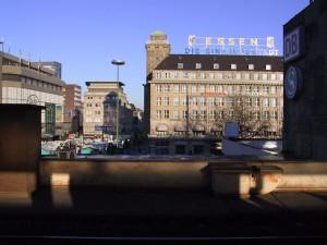 Germania: Cum vor ajuta dependenții de alcool și droguri comunitatea din Essen (foto:worch.com)