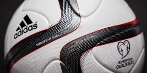 Preliminarii EURO 2016, etapa a 3-a: Programul meciurilor din 12-14 octombrie (foto:footyheadlines.com)