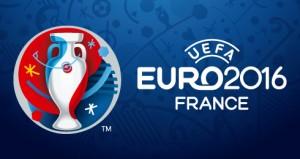 Preliminarii EURO 2016, etapa a 3-a: Rezultatele meciurilor de luni, 13 octombrie