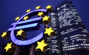 FMI despre testele de stres derulate de BCE (foto:economiczoom.ro)