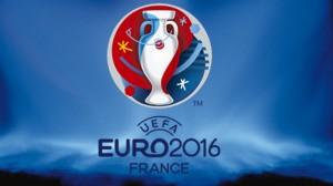 Preliminarii EURO 2016, etapa a 3-a: Rezultatele meciurilor de duminicǎ, 12 octombrie