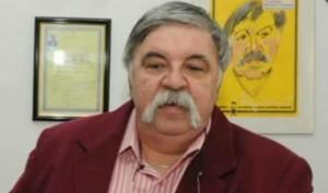 Psihiatrul Florin Tudose, decorat post-mortem de Băsescu.