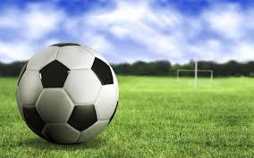 Liga 1, etapa a 12-1: Program și televizări (Foto:gopixpic)