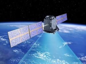 De ce a eșuat plasarea pe orbitǎ a doi sateliți Galileo ȋn august (foto:engadget.com)