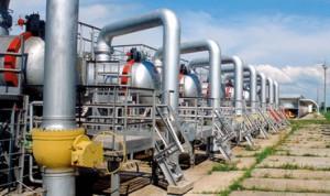 UE, Ucraina și Rusia au semnat un acord privind livrarea de gaze rusești (foto:point.md)