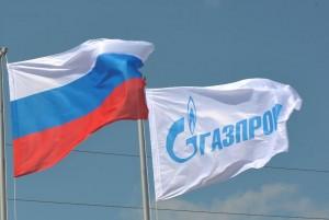Cum a afectat conflictul din Ucraina profitul Gazprom (foto:independe.md)