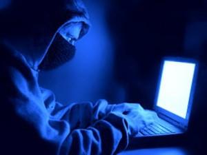 Dosarul JPMorgan: Hackerii ar fi atacat mai multe instituții financiare din SUA (foto:firsthacknews.com)