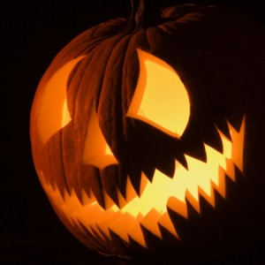 Vaticanul despre sărbătoarea de Halloween și Holyween (foto:magazine.magix.com)
