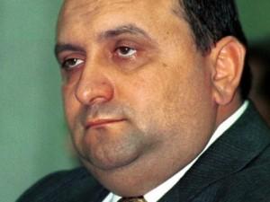Percheziţii la fostul şef al SPP Dumitru Iliescu.