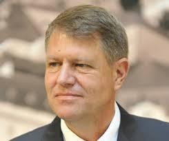 Iohannis despre posibilitatea fraudării alegerilor prezidențiale (foto:jurnaluldebuzau.ro)