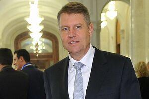 Cȃnd va fi judecat recursul dosarului de incompatibilitate a lui Klaus Iohannis (foto:machiavelli.org)