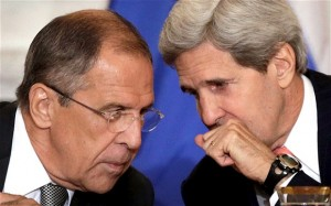 Rusia și SUA sporesc cooperarea informațională ȋn lupta cu SI (foto:telegraph.co.uk)