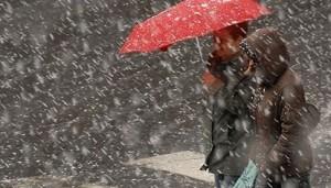 ANM: Prognoză meteo - Cum va fi vremea până pe 11 octombrie! (foto:fion.ro)