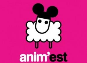 Festivalul Anim'est 2014. Cine au fost cȃștigǎtorii ediției a 9-a