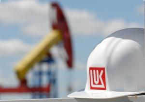 Lukoil decide vineri dacă închide Petrotel.