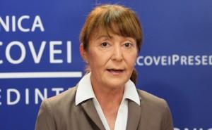 Revista Presei. Macovei: Ponta să demisioneze acum (foto:epochtimes-romania.com)