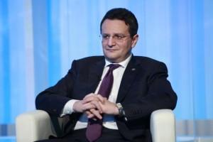 Șeful SRI, George Maior, demisionează după alegeri.