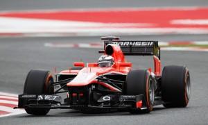 Formula 1, MP Japonia: Noutǎți despre starea de sǎnǎtate a lui Jules Bianchi (foto:bertholdbouman.com)