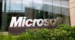 Dosarul Microsoft: Percheziţii la fostul șef SIE Harnagea și oamenii de afaceri Cocoș și Truicǎ (foto: romaniacurata.ro)