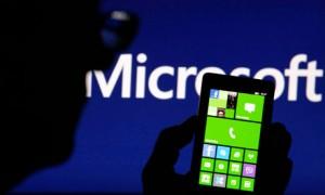 Noile smartphone-uri de la Microsoft nu vor mai purta denumirea Nokia (foto:theguardian.com)