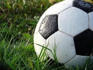 Liga 1, etapa a 11-a: Rezultate și clasament