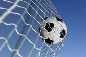 Liga 1, etapa a 11-a: Program și televizǎri