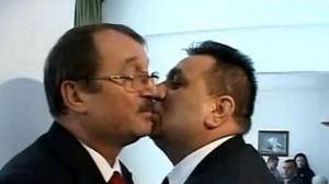 Mircea Băsescu şi Marian Căpăţână rămân în arest.