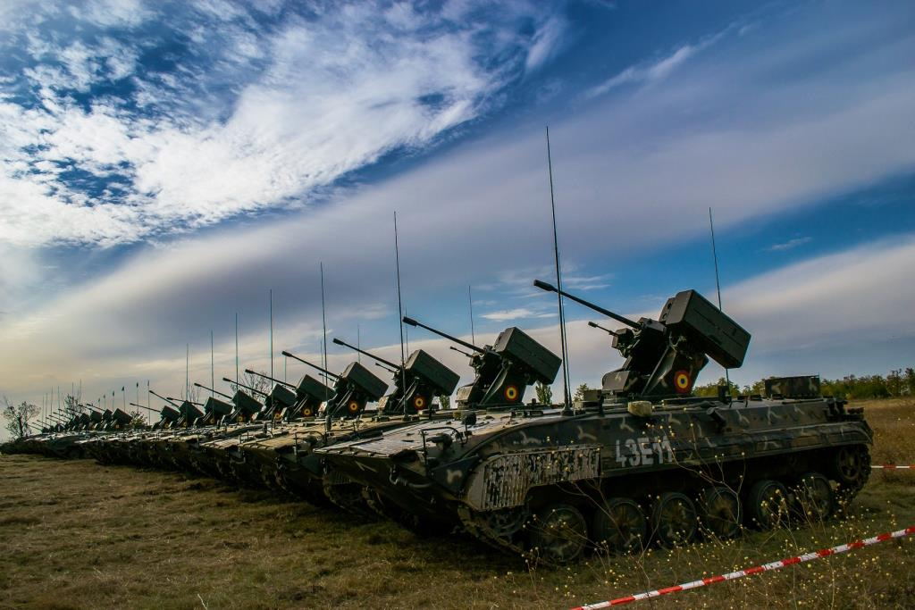 mli-infanterie-jder.jpg