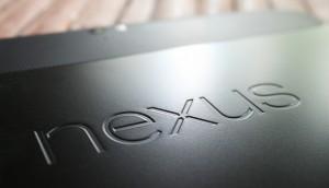 Google a prezentat noile produse. Detalii despre Nexus 6, 9 și Android Lollipop (foto:plus.google.com)