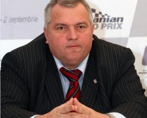 SUA respinge cererea de extrădare a lui Nicuşor Constantinescu.