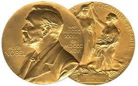 278 de candidaturi la Premiul Nobel pentru Pace. Vezi cine sunt favoriții! (foto:nationalpriorities.org)