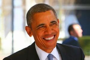 Cardul lui Barack Obama, blocat de bancă