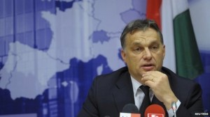 Ungaria renunța la taxa pe Internet (foto:bbc.com)