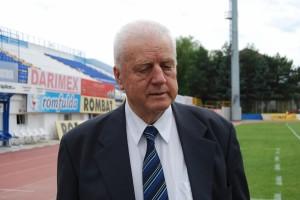 Dosarul Transferurilor. Decizie CAB - Jean Pǎdureanu rǎmȃne ȋn ȋnchisoare (foto:citynews.ro)