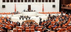 Turcia: Parlamentul a autorizat intervenția militarǎ ȋmpotriva SI (foto:huseyinburge.com.tr)