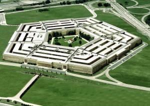 Pentagonul despre sistemele de apărare ale Statului Islamic (foto:element-y.com)