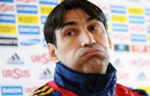Ce salariu va avea Victor Pițurcă la Al Ittihad.