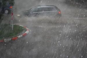 Avertizare ANM: Cod Galben de ploi în 11 județe. Vezi unde și până când! (foto:botoseneanul.ro)